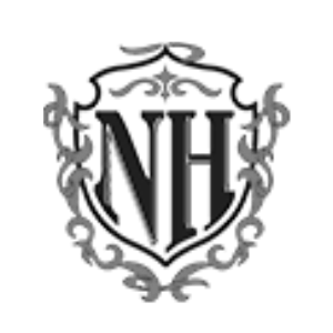 Naples Heritage logo