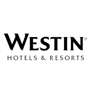 Westin Hotels and Resorts logo