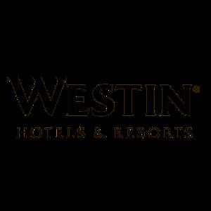 Westin Hotels and Resorts logo